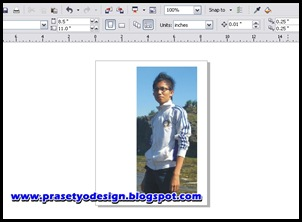 prasetyo design _1