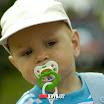20080621 MSP Sadek 122.jpg