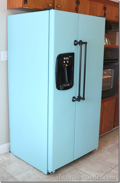 Turquoise_painted_refrigerator (3)