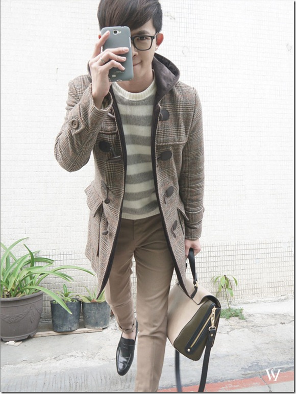 20130207 Weislife-zara bag-6