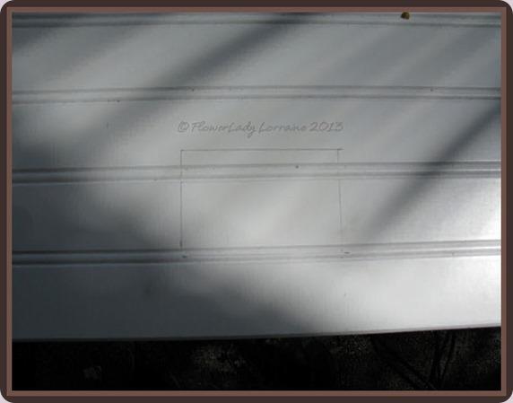 05-26-mdf-beadboard3