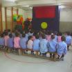 Fotos del Colegio » El Bombero Baldomero
