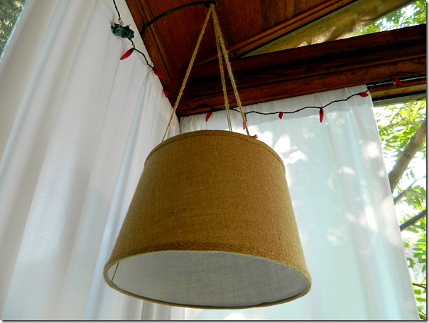 drum_shade_lantern_with_sisal