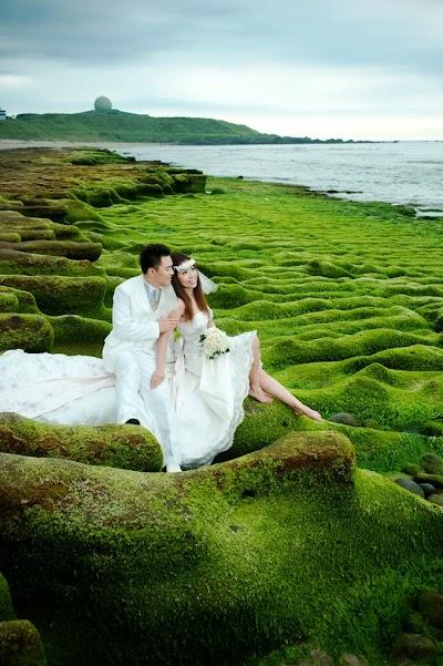 北海岸俯拾即是見證永恆的美景.jpg