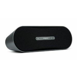 Get Creative D100 Wireless Bluetooth Speaker on sale