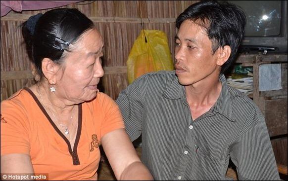 Nguyen Thi Phuong 2