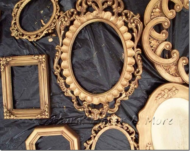 antique-gold-faux-finish-19