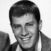 Jerry Lewis cameo d73