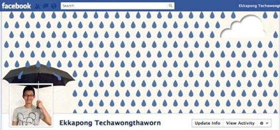 facebook-timeline-design-capa-nova-imagem-criativa-13