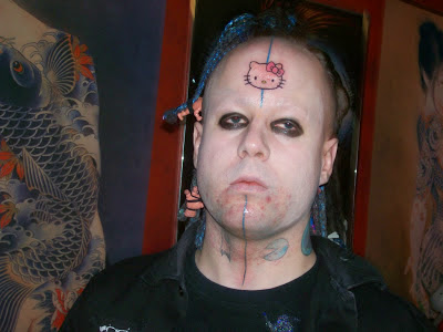 hello-kitty-tattoo-forehead.jpg