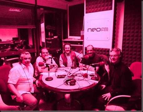 NeoFm.2.20121031