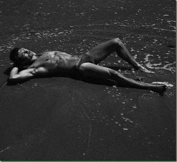 Eugen Bauder by Renie Saliba – 2 More Images