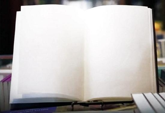 livro que desaparece 03