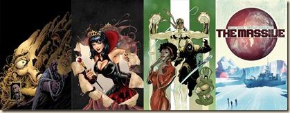 ComicsRoundUp-20120530-2