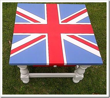 tavolino-bandiera-inglese-3
