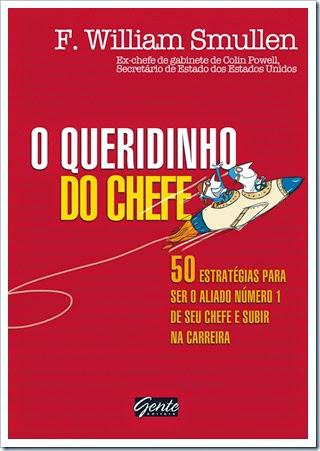 o_queridinho_do_chefe_Aberta.indd