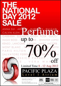 NATIONALPROMOTION_PACIFIC_PLAZA-Singapore-Warehouse-Promotion-Sales