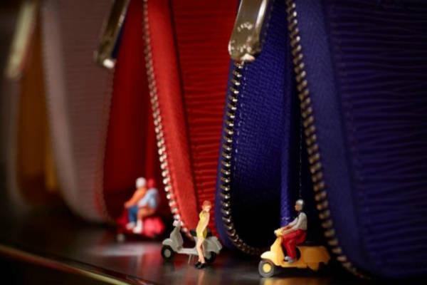 Louis-Vuitton-Loja-Cenas-Miniatura-07