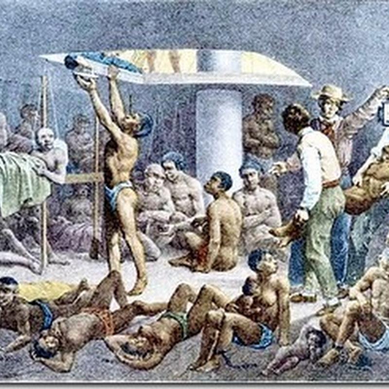 A maçonaria e a Proclamação da República – Nasce uma República morta!