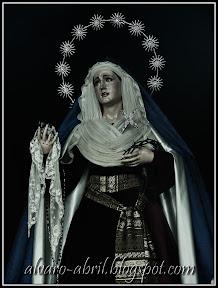 rosario-linares-hebrea-2012-alvaro-abril-(2).jpg
