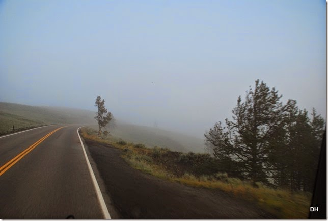 07-30-14 A Travel from E to W Yellowstone (112)