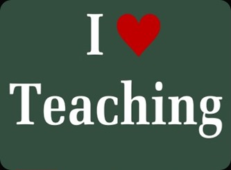 c4b1-love-teaching