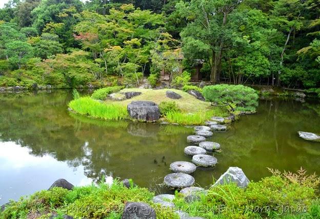 Glória Ishizaka - Nara - JP _ 2014 - 68