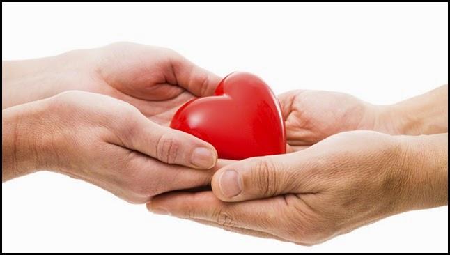 Día Nacional del transplante