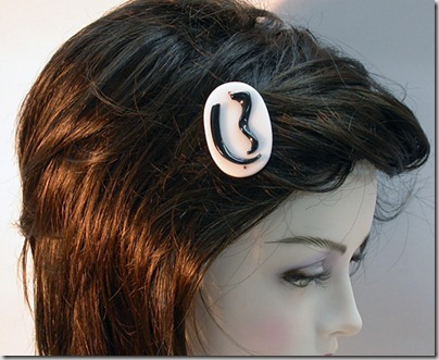 zz-brass-hairclips20120414-g-4-(3)