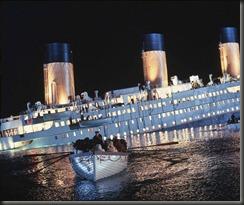 Titanic-3D-photos