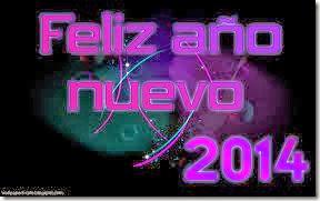 feliz 2014 (9)