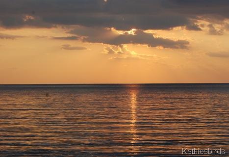 7. sunset-kab