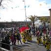 Carnaval 2012 Valdetorres (18).JPG