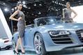 2012-Qatar-Motor-Show-Models-7