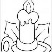 sinos vela de natal (45).jpg