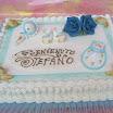 torta-battesimo010.JPG