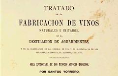 Libro Santos Tornero y el Vino-5