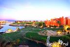 Фото 5 Steigenberger Golf Resort