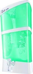 Tata-Swach-Lavita-Water-Purifier