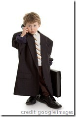 business_kid