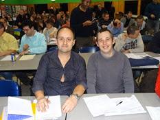 2015.02.01-004 Ludovic et Arnaud finalistes B