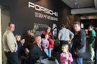 20111007_porscheausstellung_150938.JPG