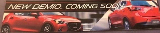 New-Mazda2-1-Demio