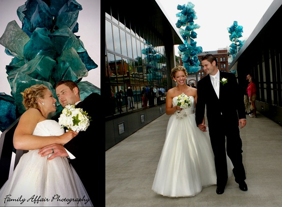 02_Museum of Glass Wedding_Tacoma_Photography