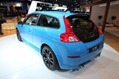 NAIAS-2013-Gallery-417