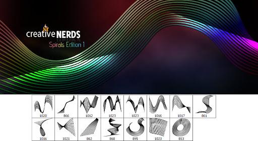 spirals-edition-1.jpg
