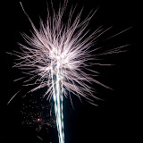 Vuurwerk Jaarwisseling 2011-2012 12.jpg