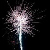 Vuurwerk Jaarwisseling 2011-2012 12.jpg