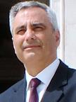 Acácio Pinto.PNG