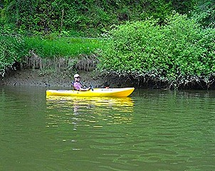 _kayak_4